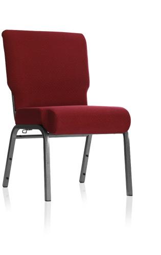 sillas para iglesias san juan 787 250 8858 mejor precio