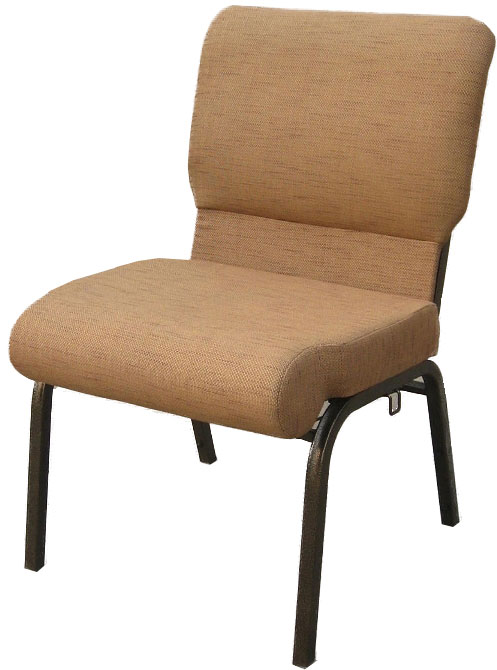 Church Chair Industries
